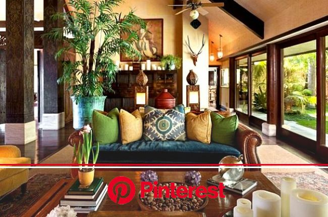 celebrity houses and real estate | Asian home decor, Balinese decor, Asian homes #beauty,#skincare