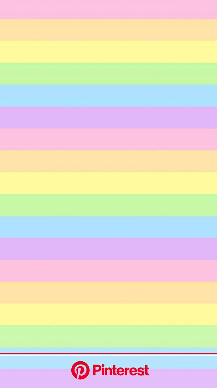 ????????????????!! - ????????????????????????????????????  - Texturas #4 e Efeito #2 - Suave | Papel de parede colorido, Planos de fundo, Ideias de pa