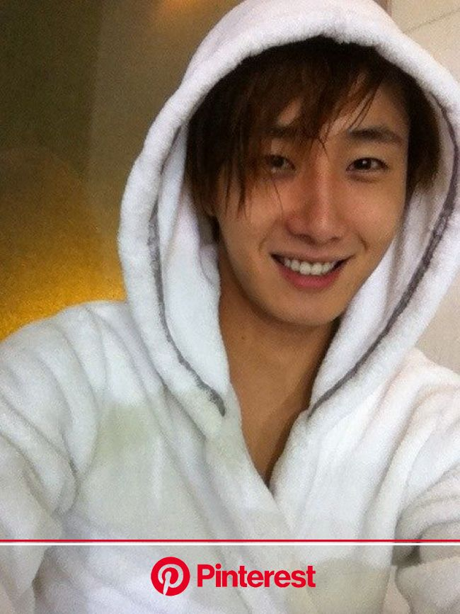 [Drama 2011] Flower Boys Ramyun Shop 꽃미남 라면가게 - Page 12 | Jung il woo, Jung ii woo, Il woo #beauty,#skincare