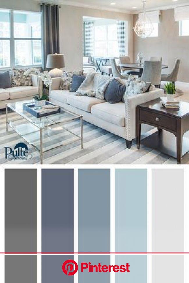 4 Considerate ideas: Coastal Rugs Decorating Ideas coastal glam rugs.Coastal Exterior Design c…   Coastal living rooms, Living room color, Living room