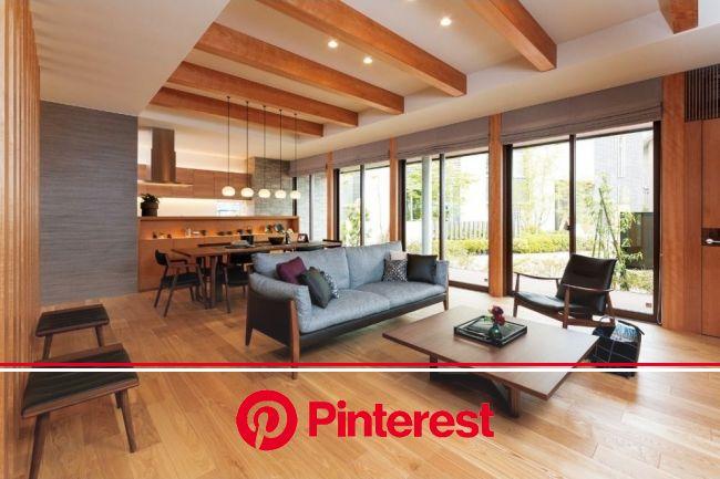 「リビング」おしゃれまとめの人気アイデア Pinterest I M   リビング 配置, インテリアデザイン, リビング 天井 #beauty,#skincare