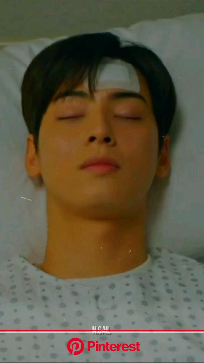 True Beauty|Kdrama|Korean Drama|Han Seo Joon|Ju Kyung|Soo ho|Cha EunWoo|Hwang In Yeop|Moong Ga Young | Pinterest #beauty,#skincare