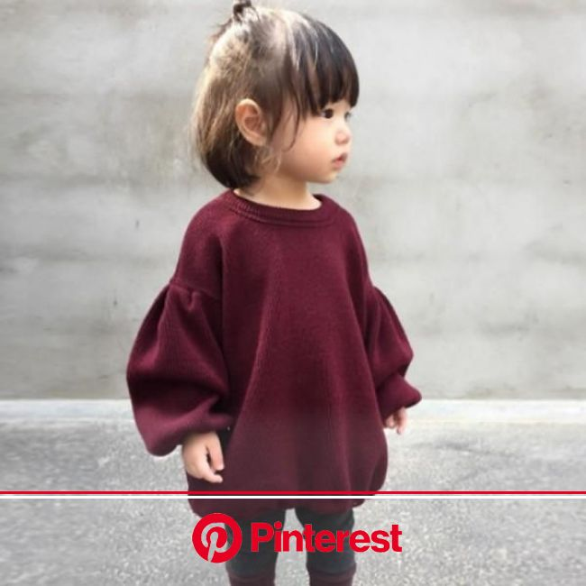 Daily Deals For Moms | PatPat | Baby girl sweaters, Baby girl clothes, Kids outfits #beauty,#skincare