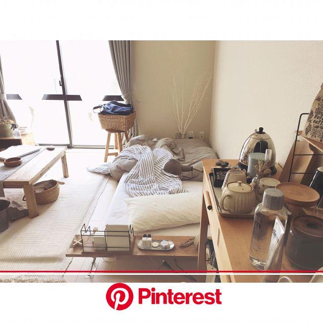 寝室/陶器/DIY/インダストリアル/ウォーターヒヤシンス...などのインテリア実例 - 2017-08-01 21:38:28 | RoomClip(ルームクリップ) | インテリア, タタミルーム, インテリア 家具 #beauty,#skincare
