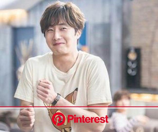 128 imagens sobre jung il woo 정일우 no We Heart It | Veja mais sobre jung il woo, kdrama e korean actor in 2021 | Jung il woo, Jung ii woo, Cinderella a