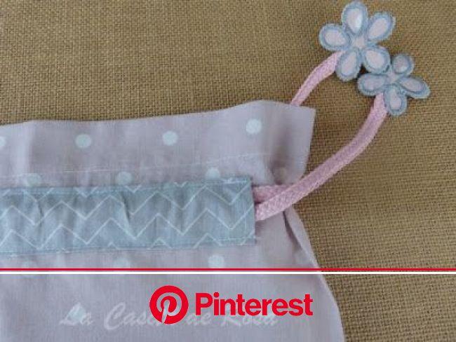 Entra en el blog de costura La Casita de Rosa, y aprende a confeccionar junto a mí las manualidades que voy proponiendo …   Diy bags purses, Diy sewin