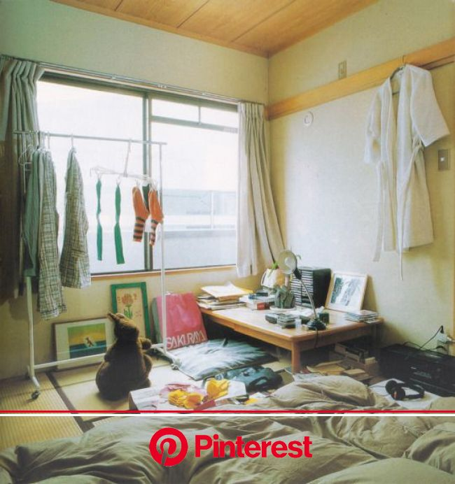 Are.na / Asian Vintage | Room inspiration, Room design, Japanese apartment #beauty,#skincare