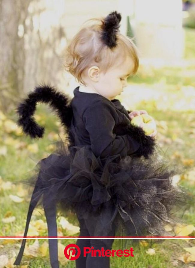 Cool Sweet And Funny Toddler Halloween Costumes Ideas For Your Kids  (38) | Baby girl halloween costumes, Handmade halloween costumes, Baby girl hallo
