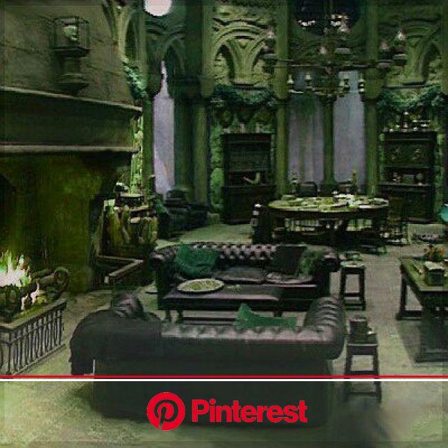 Un Giro De La Vida. - cap 5. Cambio de casa. | Cambio de casa, Dormitorio de harry potter, Casas de hogwarts #beauty,#skincare