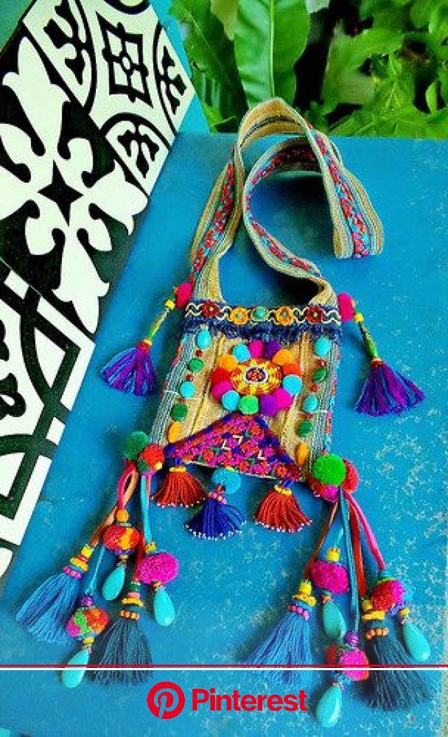 Pin on bolsos #beauty,#skincare