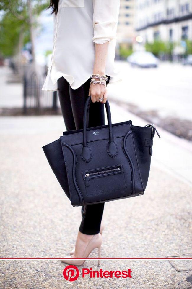Celine | Bags, Fashion bags, Purses #beauty,#skincare