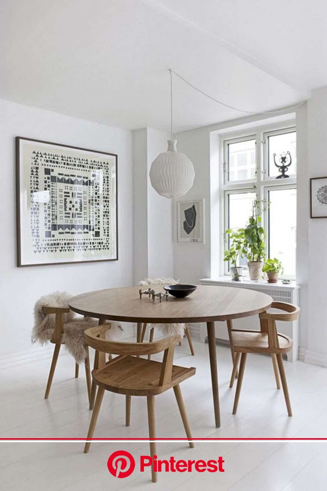 5 Top Small Living Room Furniture Ideas | Dining room small, Scandinavian dining room, Apartment dining room #beauty,#skincare