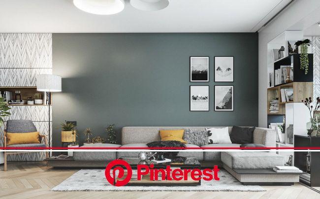5 Fresh & Funky Scandinavian Style Home Interiors   Scandinavian home interiors, Scandinavian style home, Scandinavian style interior #beauty,#ski