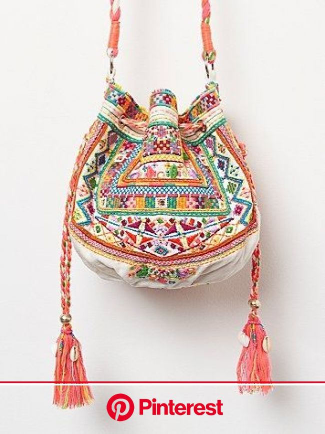 Retail Therapy and Weekend Wants - The English Room | Boho bag, Bohemian bags, Bags #beauty,#skincare