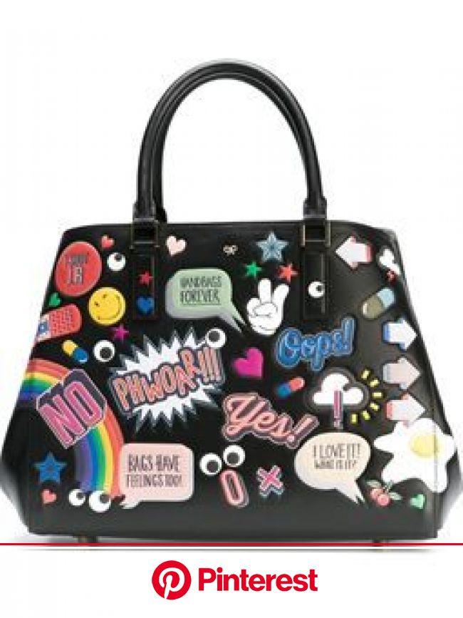 Designer Handbags 2016 | Colorful tote bags, Purses and bags, Bags #beauty,#skincare