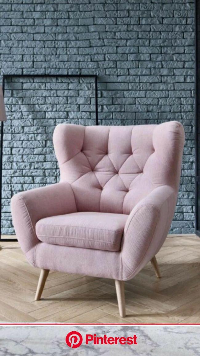 Sofa Design for your living room/ Home Decor   Pinterest #beauty,#skincare