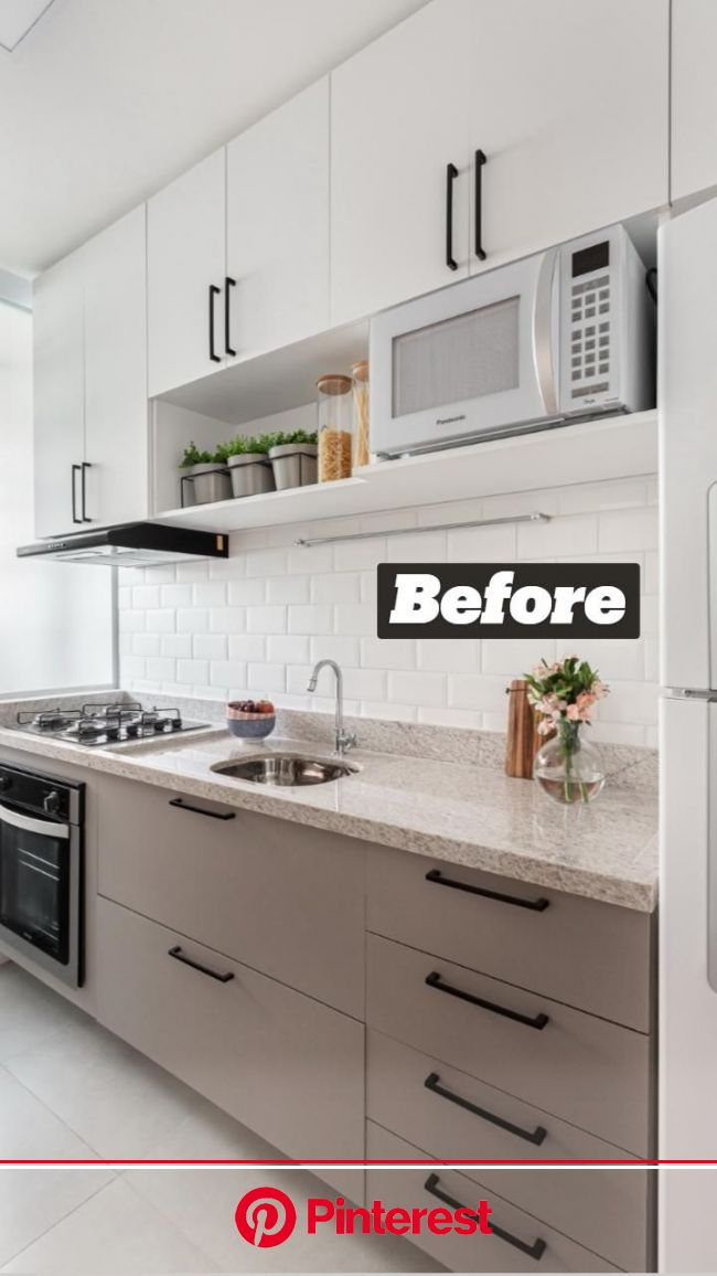 Before and after by AirBrush App: An immersive guide by Decoration Ideas #beauty,#skincare