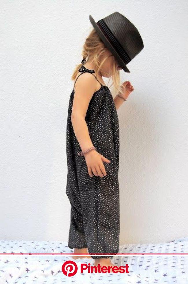 World Fashion Style : Kids Style | Little girl fashion, Toddler fashion, Kids outfits #beauty,#skincare