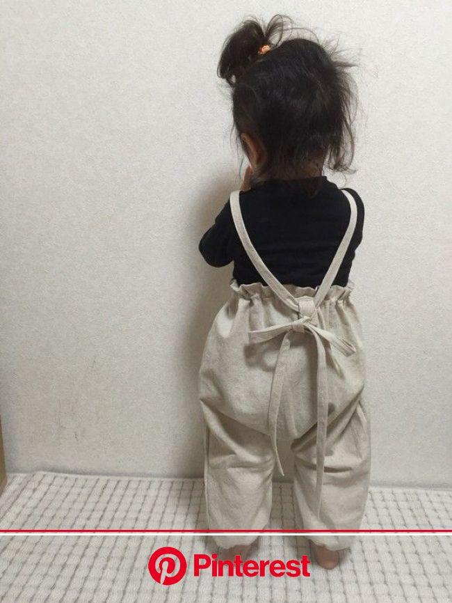 ボード「赤ちゃん服」のピン #beauty,#skincare