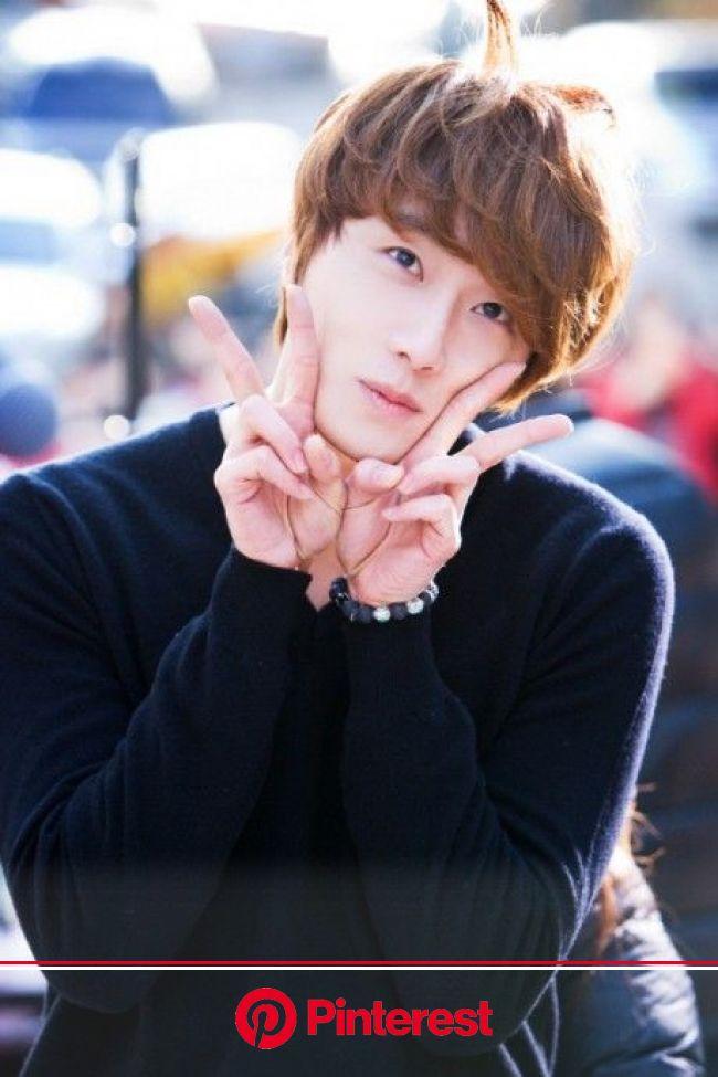 Jung Il Woo plans a special fan event for last episode of 'Flower Boy Ramen Shop' | Jung il woo, Flower boy ramen shop, Jung ii woo #beauty,