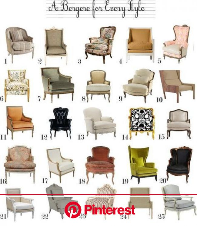 it's an obsession | Furniture styles, Elegant chair, Chair style #beauty,#skincare