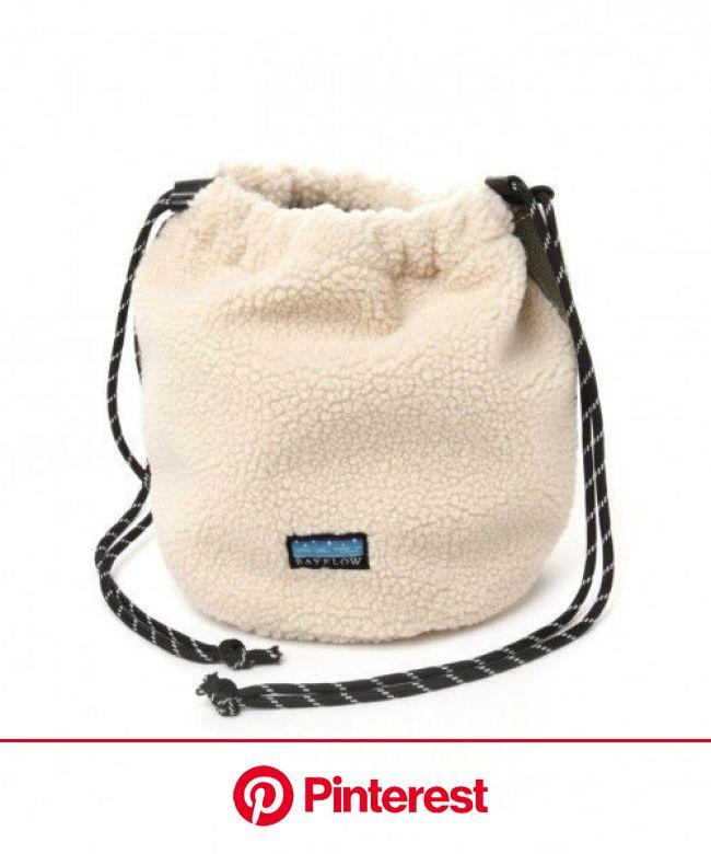 產品詳情圖片 | バッグアクセサリー, バッグ, 袋 #beauty,#skincare
