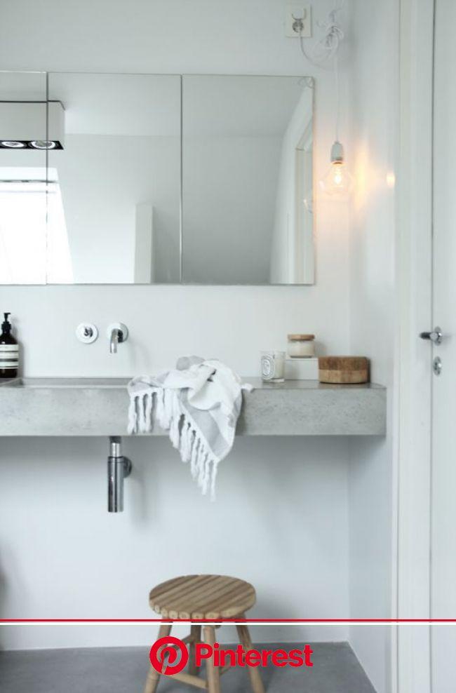 洗面所に悩む   バスルームの装飾, 浴室 造作, バスルームのデザイン #beauty,#skincare