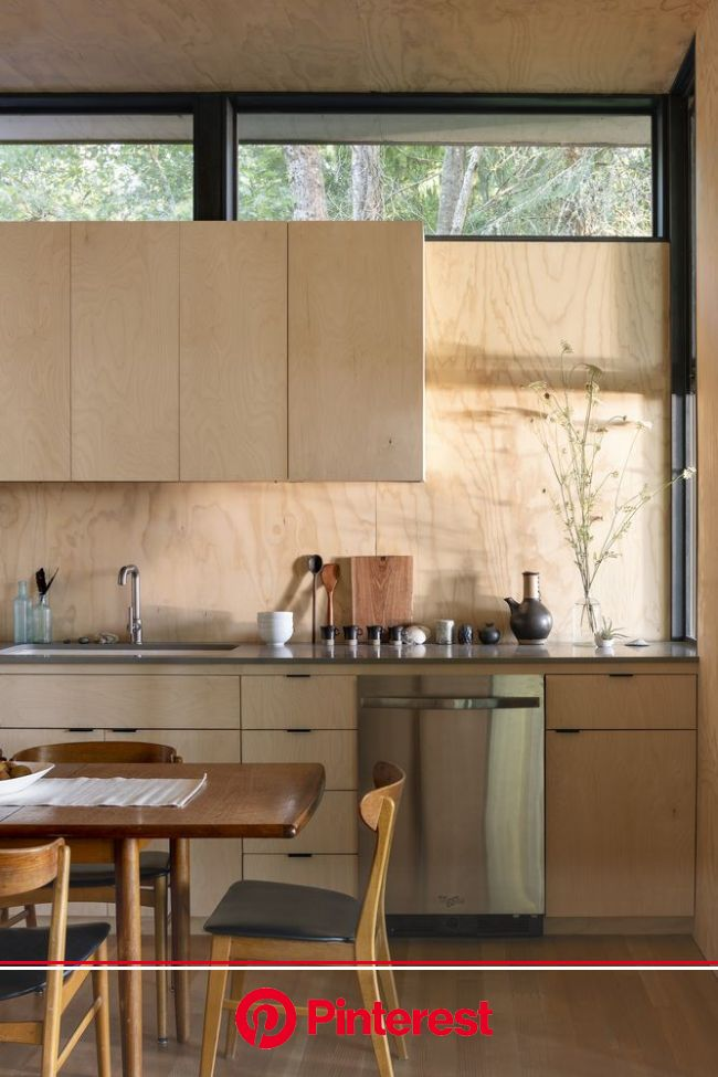 Pin on House Cont NC #beauty,#skincare