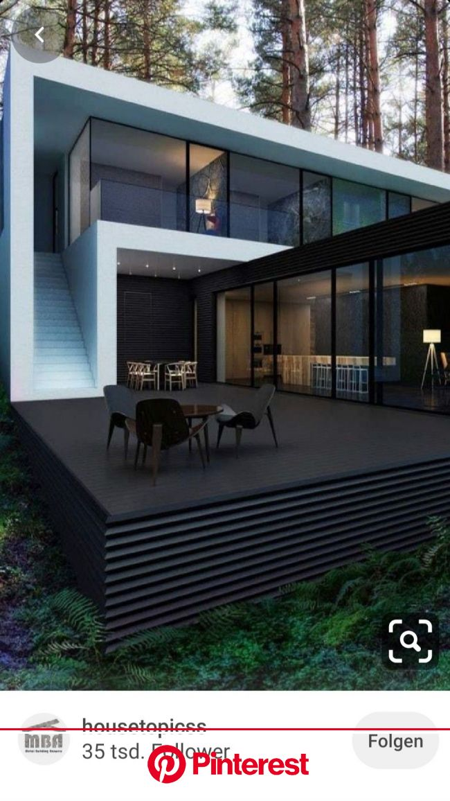 Awesome Architecture Designs & Lights 2020 | Pinterest #beauty,#skincare