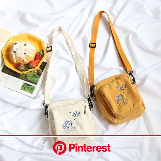 Pochete e shoulder bag - Estilo Próprio By Sir Pochete e shoulder bag | Sacos, Mochila menina, Sacolas bonitas #beauty,#skincare