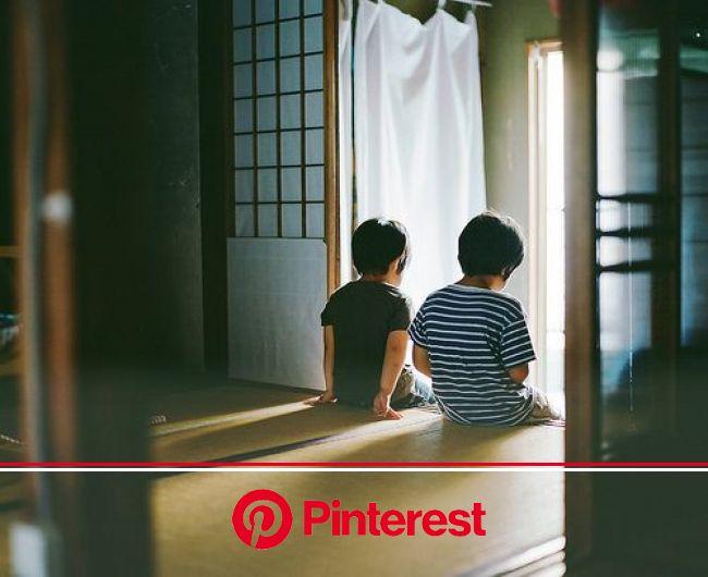 hideaki hamada | Children photography, Kids photos, Film photography #beauty,#skincare