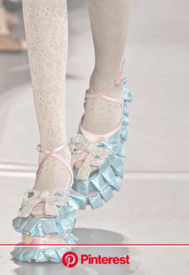 jaynedolluk | Fashion, Fashion inspo, Fashion design #beauty,#skincare