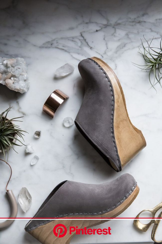 Sartorial | Simple Details - Local Milk Blog | Cute shoes, Shoe boots, Me too shoes #beauty,#skincare