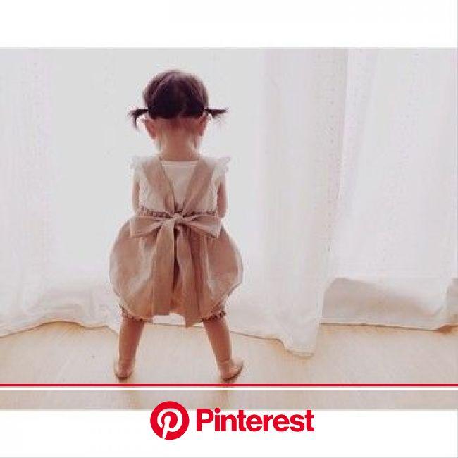 素人とは思えない!ママたちのハンドメイドがすごい! | キナリノ | サンドレス 作り方, ベビー ドレス 手作り, 幼児向けの洋服 #beauty,#skincare