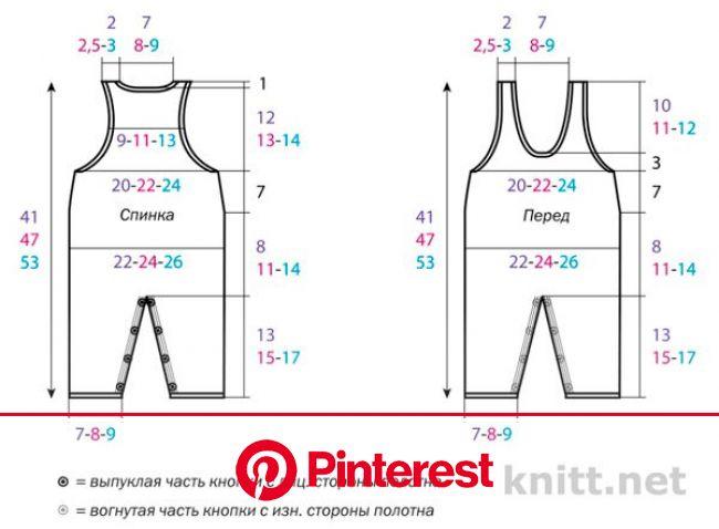 knitt.net - Home page | Детский стиль, Выкройки детской одежды, Детские выкройки одежды #beauty,#skincare