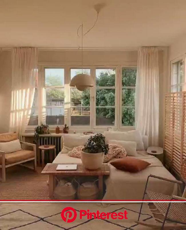 Flowerpot Pendant Light   Satulight [Video] [Video] in 2021   Home, Interior design, Apartment interior #beauty,#skincare