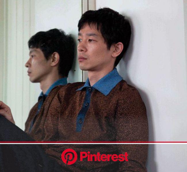 His Name is Ryo | Favorite celebrities, Actors, Culture shock #beauty,#skincare