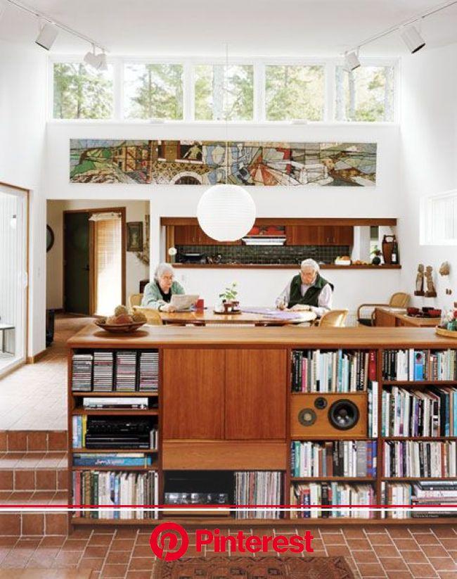 CONVOY | House interior, Interior, Home #beauty,#skincare