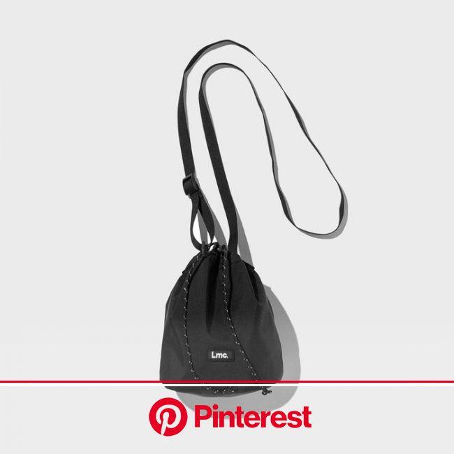 온라인 셀렉트샵 29CM | 가방 패턴, 여행용 크로스백, 캔버스 백 #beauty,#skincare