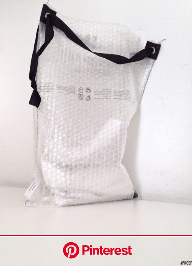 L.GHT RES.ST | Paper carrier bags, Bag packaging, Bagpack design #beauty,#skincare