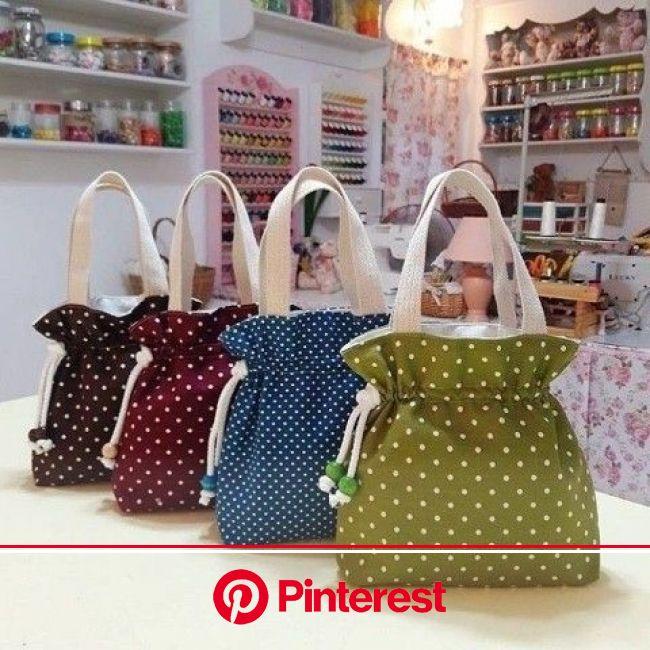 Выкройки сумок - интересный вариант. | OK.RU | Тканевые мешки, Выкройки сумок, Хозяйственная сумка #beauty,#skincare