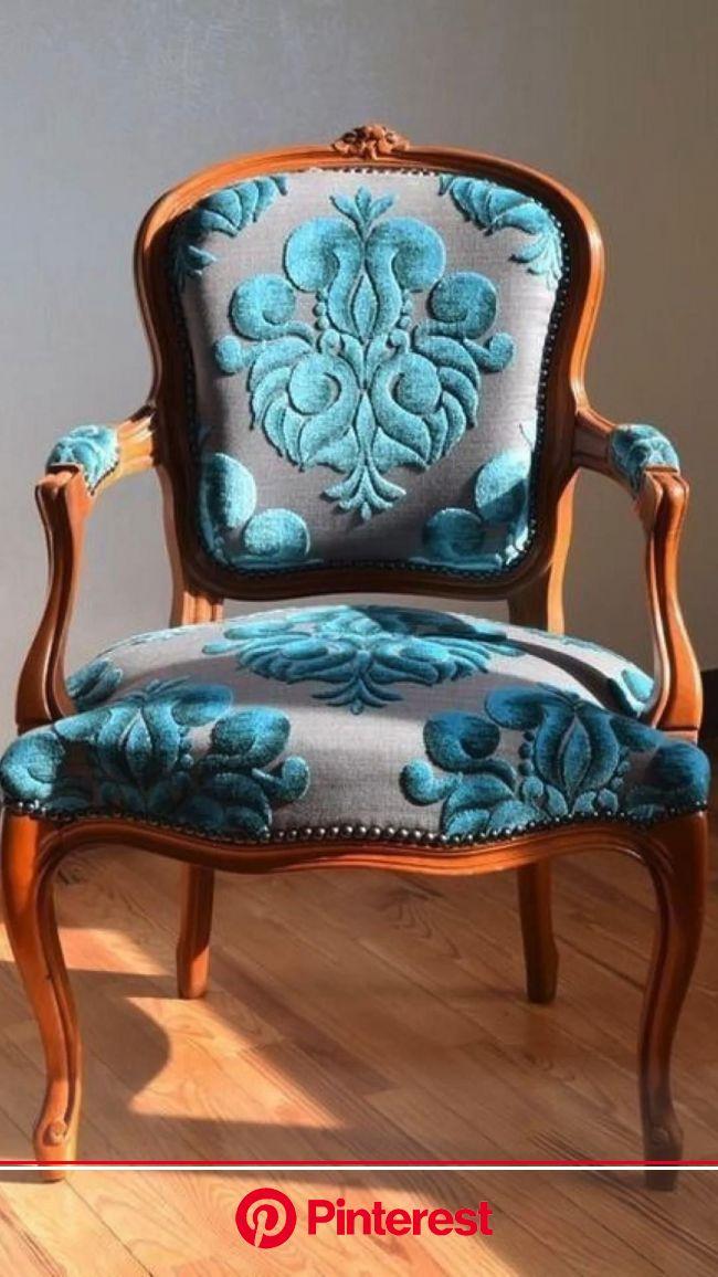 Armchair | Pinterest #beauty,#skincare