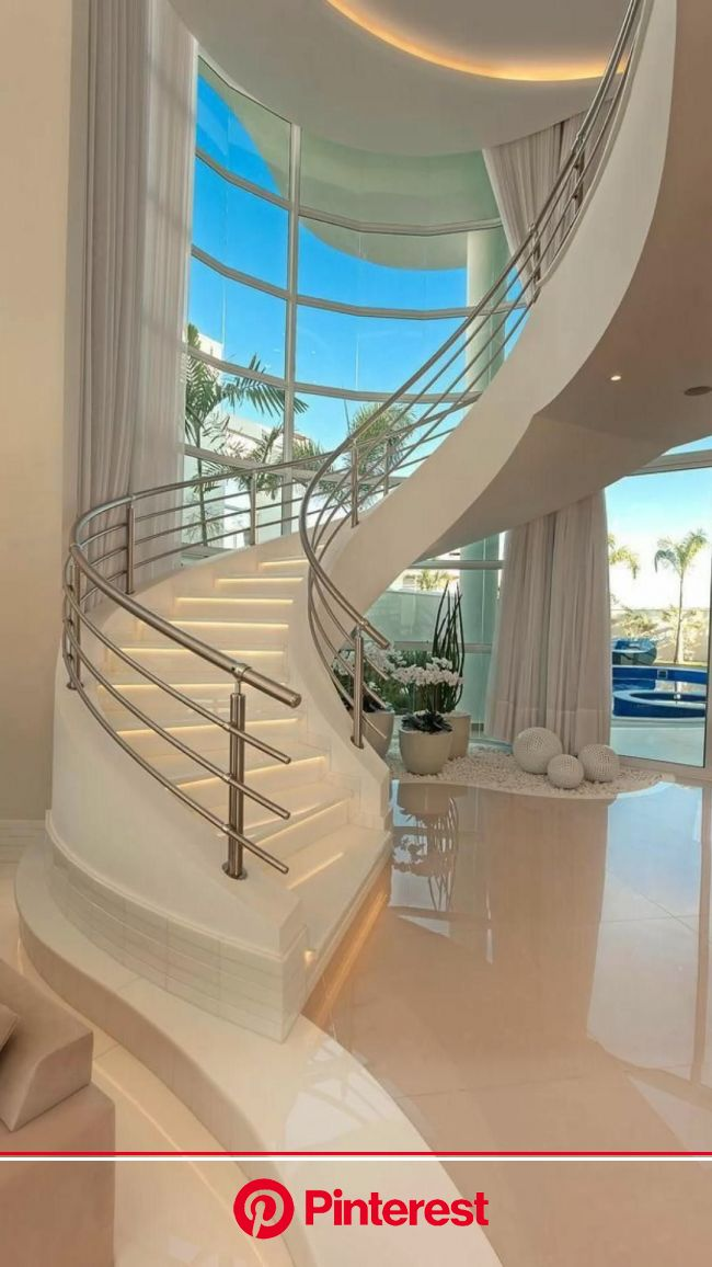 Luxury home ???? | Pinterest #beauty,#skincare