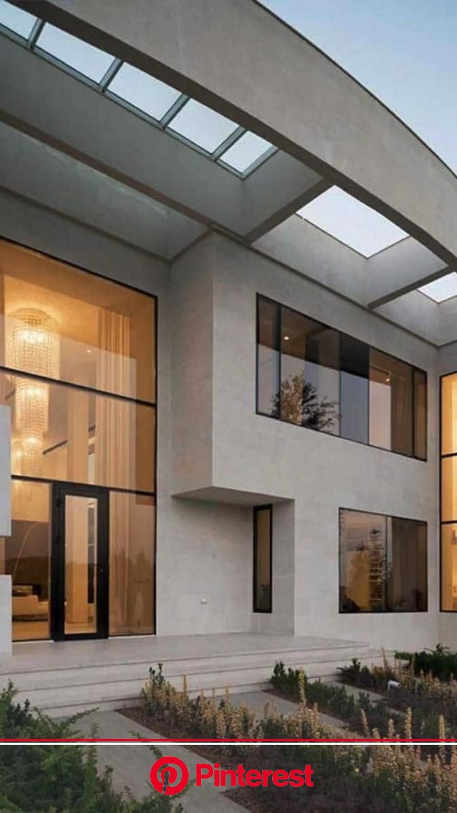 house designs | Pinterest #beauty,#skincare
