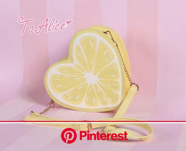 truth2teatold | Kawaii bags, Fun bags, Bags #beauty,#skincare