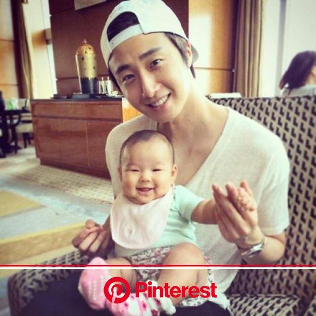 Pin on Pretty Korean men #beauty,#skincare