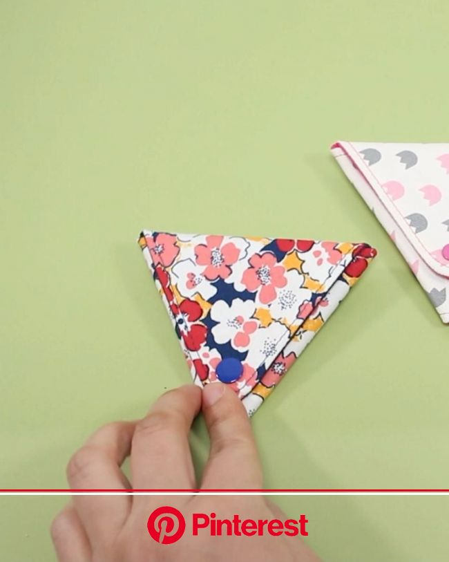 Pin on sewing tutorial #beauty,#skincare