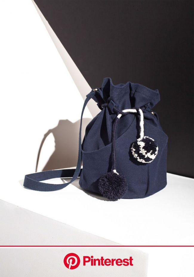 Simply Vuela | Canvas shopper bag, Bags, Girls bags #beauty,#skincare