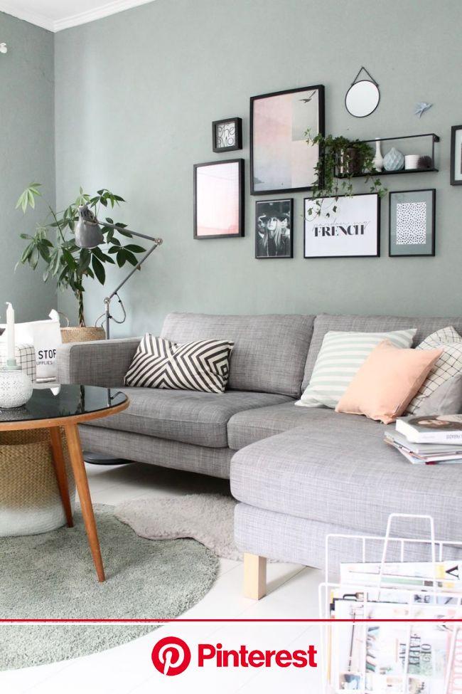 im Wohnzimmer   Wohnen, Wandfarbe wohnzimmer, Wohnung wohnzimmer #beauty,#skincare