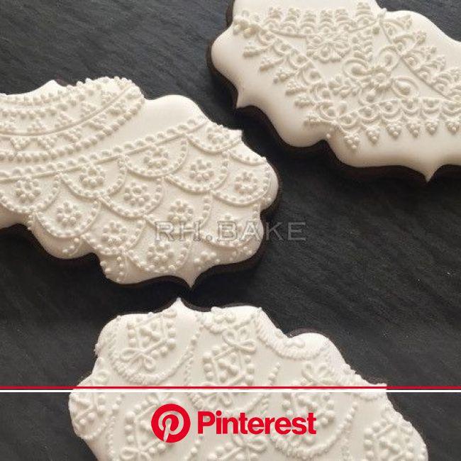 『ボタニカルデザイン』   ウェディングクッキー, デコレーションクッキー, アイシングテクニック #beauty,#skincare
